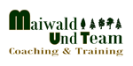 Kooperationspartner Maiwald und Team Logo