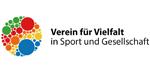 Kooperationspartner Verein für Vielfalt Logo