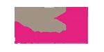 Kooperationspartner Coatrain Logo